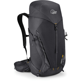 Lowe Alpine M's Aeon 35 Backpack Anthracite
